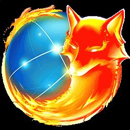 Firefox 8 Firefox_35